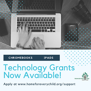 Technology Grants Now Available!.png