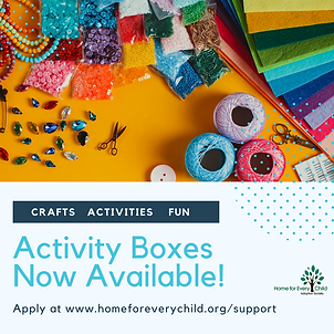 Activity Boxes Now Available! (1).png