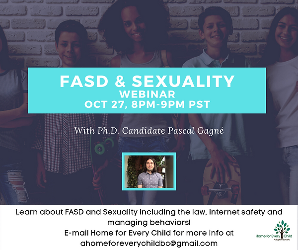 _Social Media FASD & sexuality.png