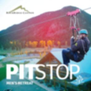 Pitstop---Rockridge-image.jpg