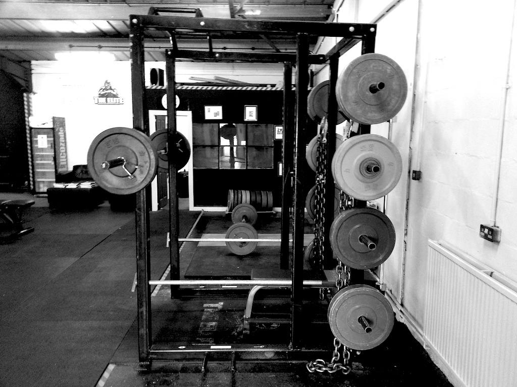 SLIDER 6 ELITE GYM GLASGOW.jpg