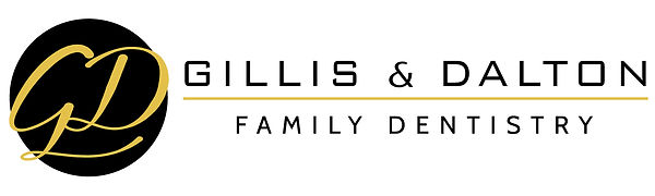 Gillis-&-Dalton-Horizontal.jpg