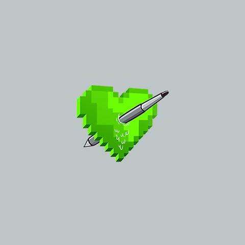Heartlogo-hg.png