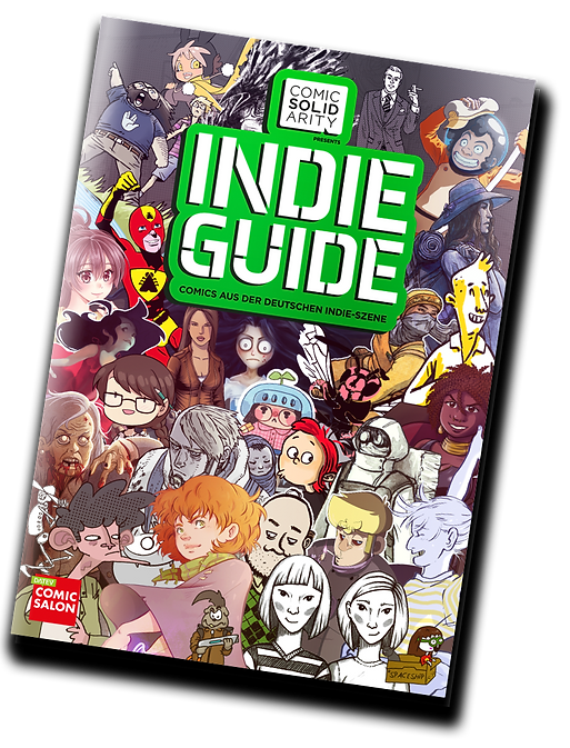 indieguide_cover.png