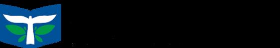 AFLC logo.png