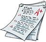 Examen 2.png