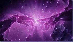 mains-violette.jpg