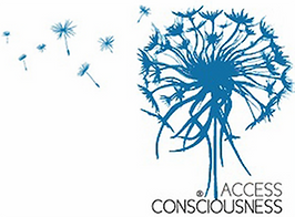 access-consciousness.webp