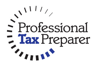 Remember these TIPS when searching for a Tax Preparer
