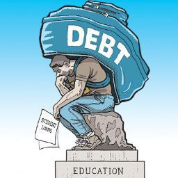 Student Loan Discharge by the IRS