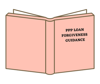 SBA ISSUES IMPORTANT NEW PPP FORGIVENESS GUIDANCE – OWNER COMPENSATION AND NON-PAYROLL EXPENSES, INC