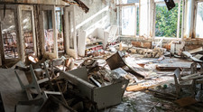 Taxpayers can follow these steps after a disaster to reconstruct records