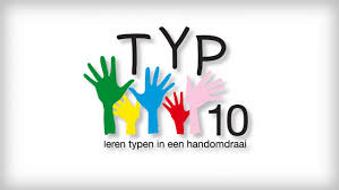 Logo Typ 10 2.png