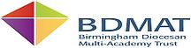 BDMAT-logo226x58.png
