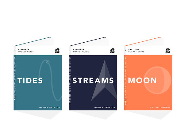 GUIDES (COVERS).jpg