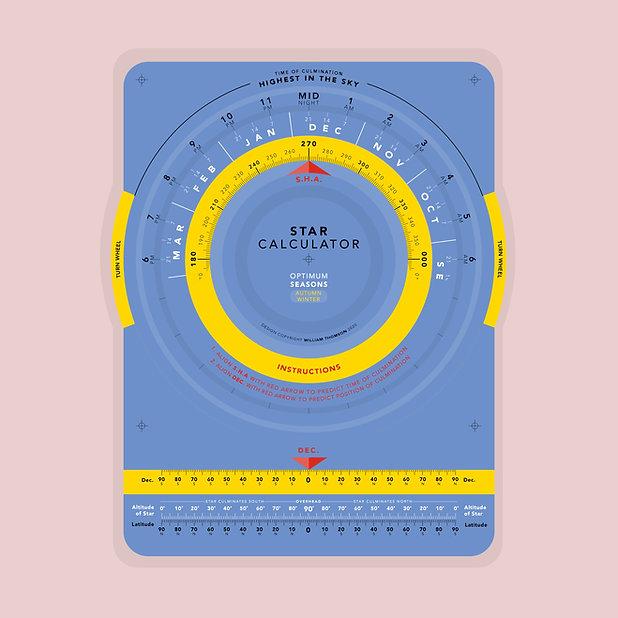 STAR CALCULATOR [PINK].jpg