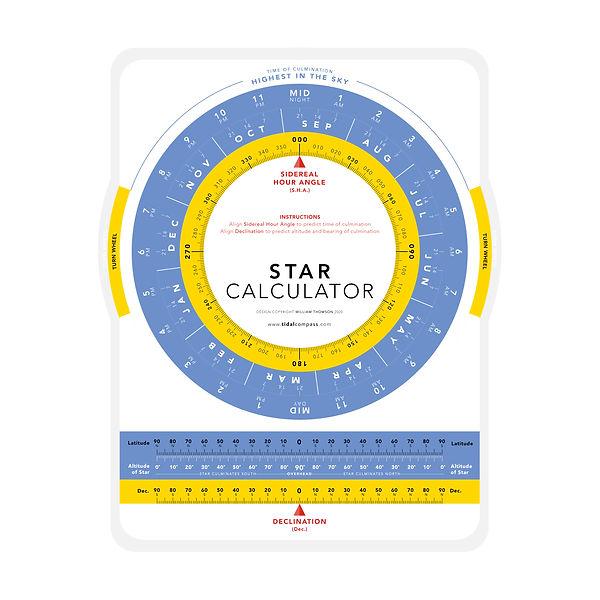 STAR COMPASS (WHITE).jpg