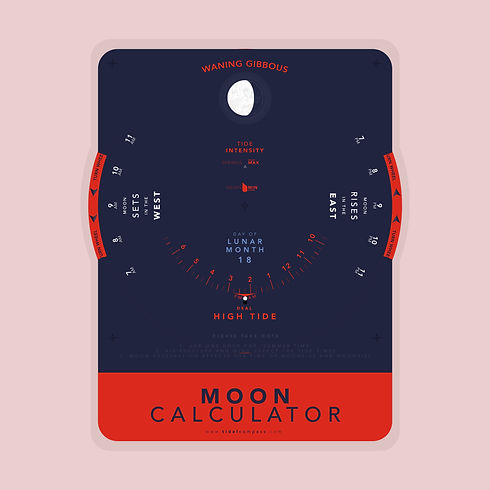 MOON CALCULATOR (DEAL).jpg