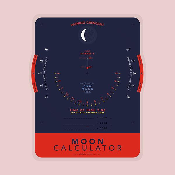 MOON (PINK 2).jpg