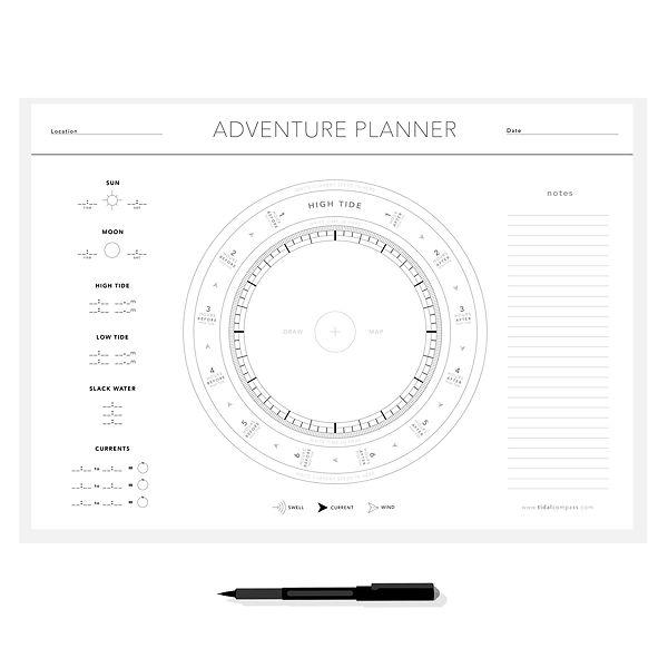 PLANNER [WHITE].jpg