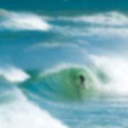 JAYCE SURF.jpg