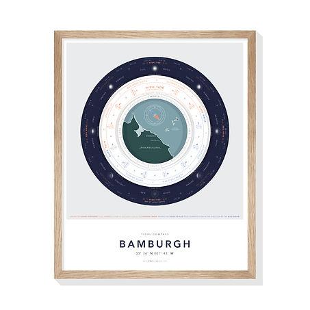 BAMBURGH.jpg