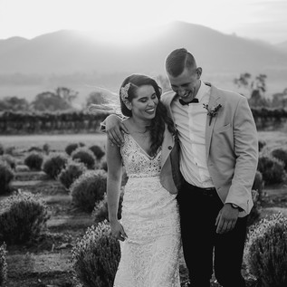 20181201_Mikaylah_Nick_Wedding_2681.jpg