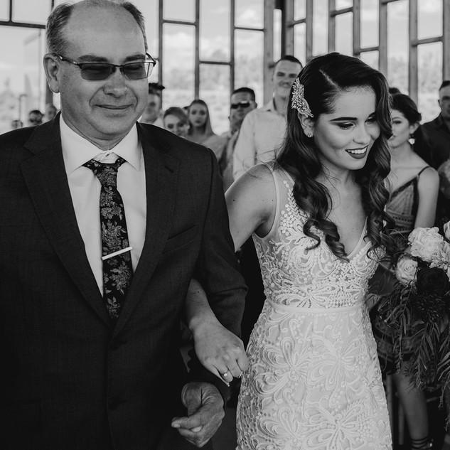 20181201_Mikaylah_Nick_Wedding_1403.jpg