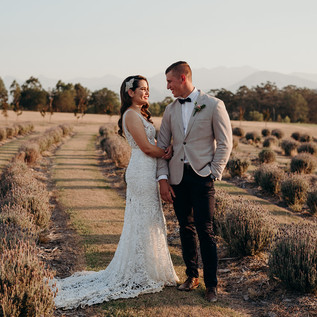 20181201_Mikaylah_Nick_Wedding_2510.jpg