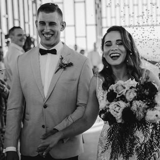 20181201_Mikaylah_Nick_Wedding_1673.jpg