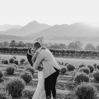 20181201_Mikaylah_Nick_Wedding_2655.jpg