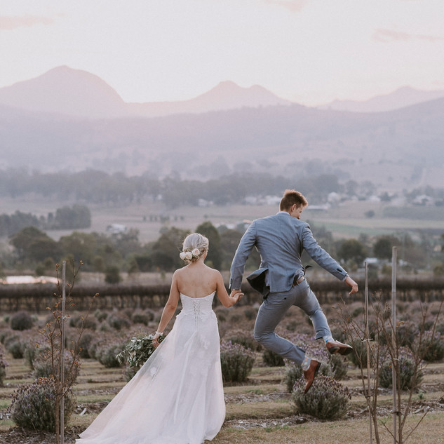 Jess-Dan-Kooroomba-Vineyard-Wedding-Phot