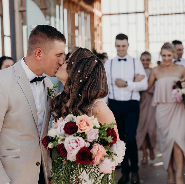 20181201_Mikaylah_Nick_Wedding_1707.jpg