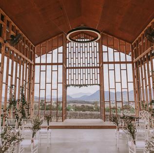 Jess-Dan-Kooroomba-Vineyard-Wedding-Phot