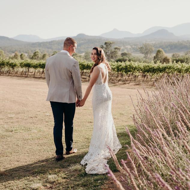 20181201_Mikaylah_Nick_Wedding_2276.jpg
