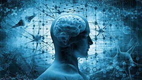 Constelação familiar, hipnose clínica, homeopatia e nova medicina germânica na saúde emocional