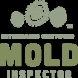 MoldInspector