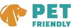 PetFriendly-logo