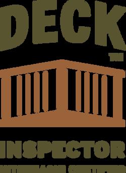 DeckInspector