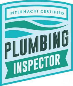plumbing-inspector-logo