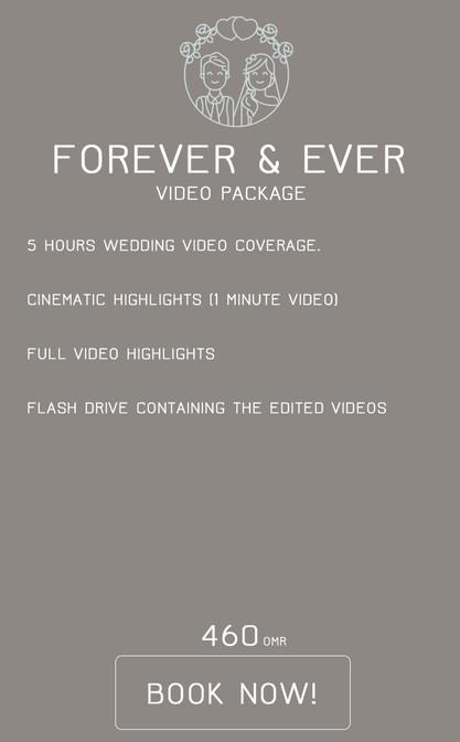 FOREVER-package.jpg