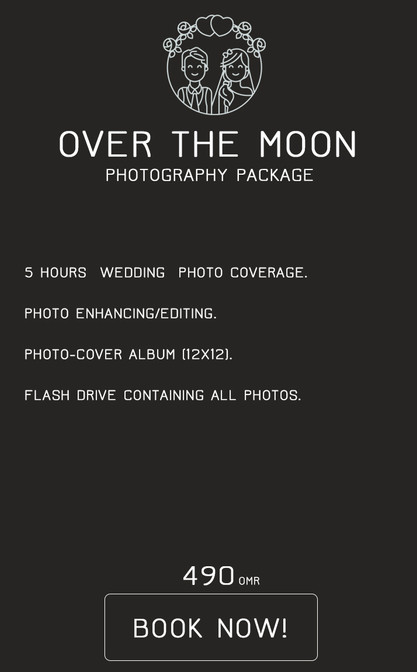 Over the moon-package.jpg