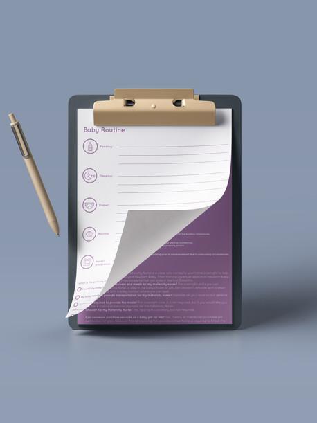 Clip-Board-Stationery-Mockup-vol2.jpg