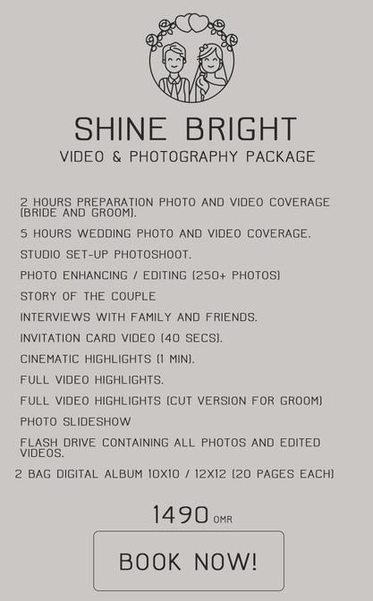 SHINE BRIGHT-package.jpg