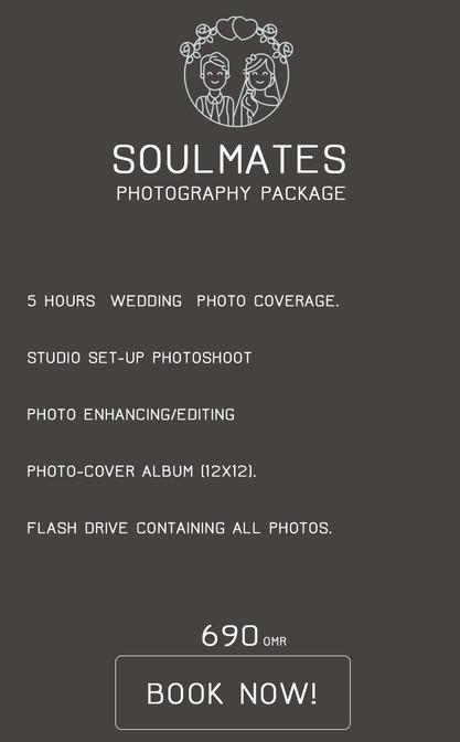 SOULMATES-package.jpg
