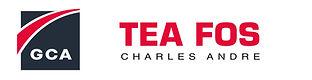 logo TEA FOS4.jpg