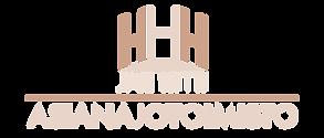 Asianajotoimito Jari Hytti Logo