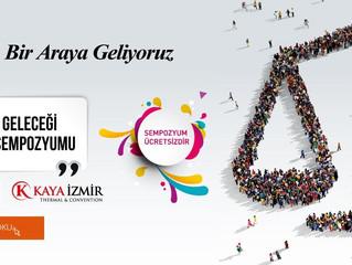 Olemme mukana Turkin tulevaisuuden koulutus -seminaarissa