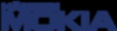 Logo_Hämeen_MOKIA_pieni.png