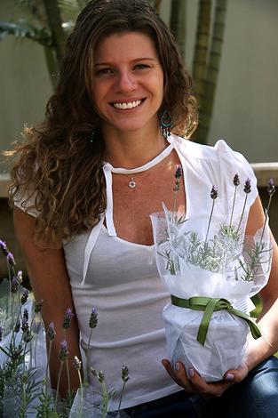 Carmen Hollo